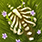 Garden of life icon.png