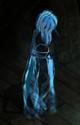 Lilith PoE Creature Cean Gŵla.png
