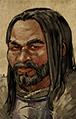 Male dwarf D Convo.png