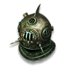 Poe2 diving equipment icon.png