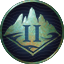 Poe2 game icon (website).png