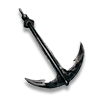 Poe2 Ship Standard Anchor icon.png