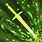 Envenomed strike icon.png
