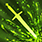 Envenomed strike icon.png