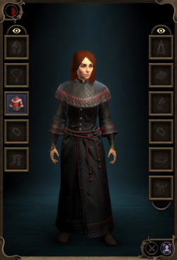 Legendary Robe on a human female.png