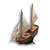 Poe2 hat ship icon.png