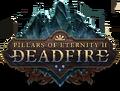Deadfire Logo.png
