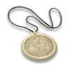 Poe2 amulet tallan icon.png