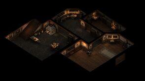 Ar 0020 def bay copperlane house 04.jpg