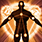 Expose vulnerabilities icon.png