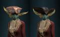 PE2 Vailian Hat comparison.png