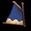 Poe2 Ship Sails Valera icon.png