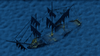 Ship exterior ghostship night.png