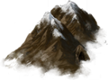 Icon Mountain 1 Cave Right.png