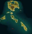 PE2 Kua o Rikuhu Islands Beta.png