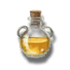 Potion of Major Recovery