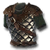Scale armor icon.png