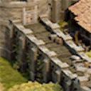 Stronghold west curtain wall.png