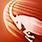 Takedown icon.png