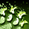 Wildstrike corrode icon.png