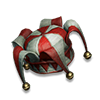Cap of the laughingstock icon.png