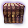 Llengrath book completed modified icon.png