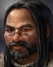 Male dwarf d sm.png
