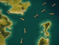 PE2 Clearing Out Crookspur.png