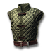 Padded armor elryns jacket icon.png