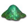 Pet adra ooze icon.png