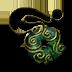 Amulet dragon icon.png