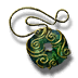 Amulet dragon icon.png