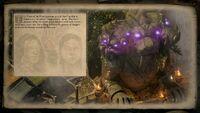 Deadfire Ending SSS Faces Stay.jpg