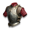 Poe2 breastplate armor exceptional icon.png
