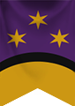 Icon combat flag dawnstars.png