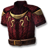Padded armor vengiatta rugia icon.png