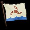 Poe2 Ship Flag Huana icon.png