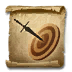 Scroll of valor icon.png