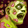 Concelhauts corrosive skin icon.png