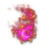 Lax02 mote of hostility icon.png