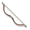Poe2 hunting bow fine icon.png