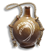 Poe2 rice wine icon.png