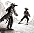 03 si the duel unarmed.png