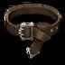 Belt girdle mortal icon.png