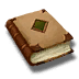 Book tome icon.png