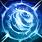 Ocean burst icon.png