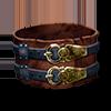 Poe2 belt broad berserk icon.png