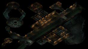 Ar 0107 dfb copperlane catacombs 01.jpg