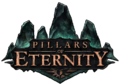 Pillars of Eternity logo.png