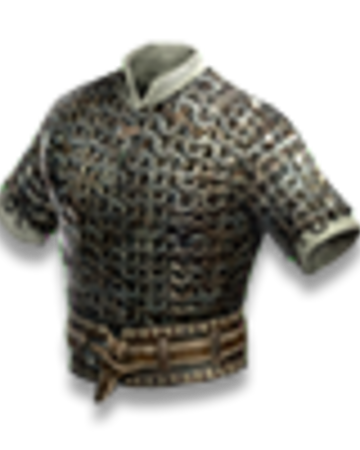 Poe2 mail armor icon.png